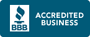 Better Business Bureau OnLine Reliability Seal