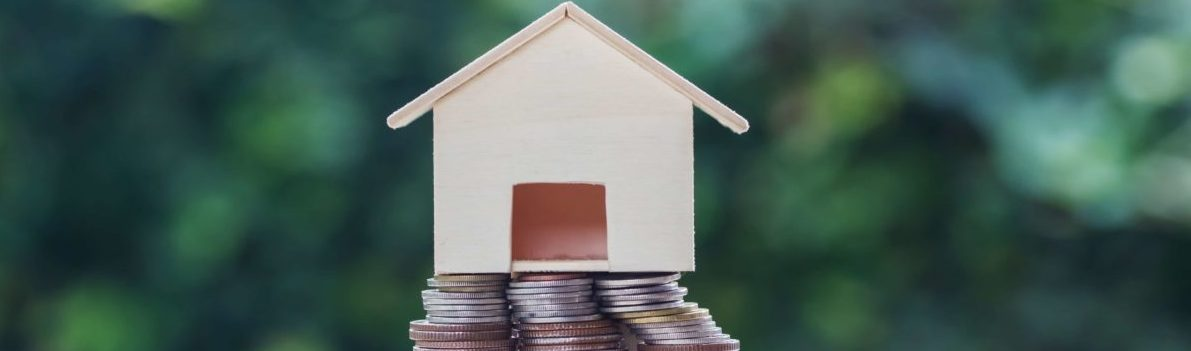 When Should I Refinance My Mortgage?