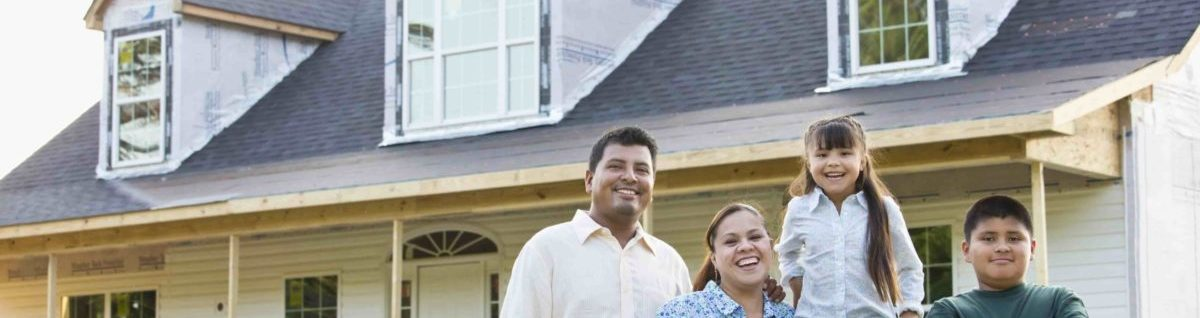 How To Buy a Home as an Immigrant