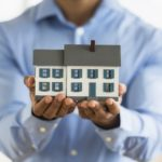 What is Homeowners Insurance?