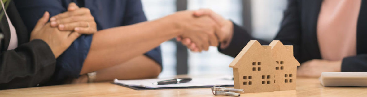 Mortgage Brokers: What do they do, how to choose and should you get one?