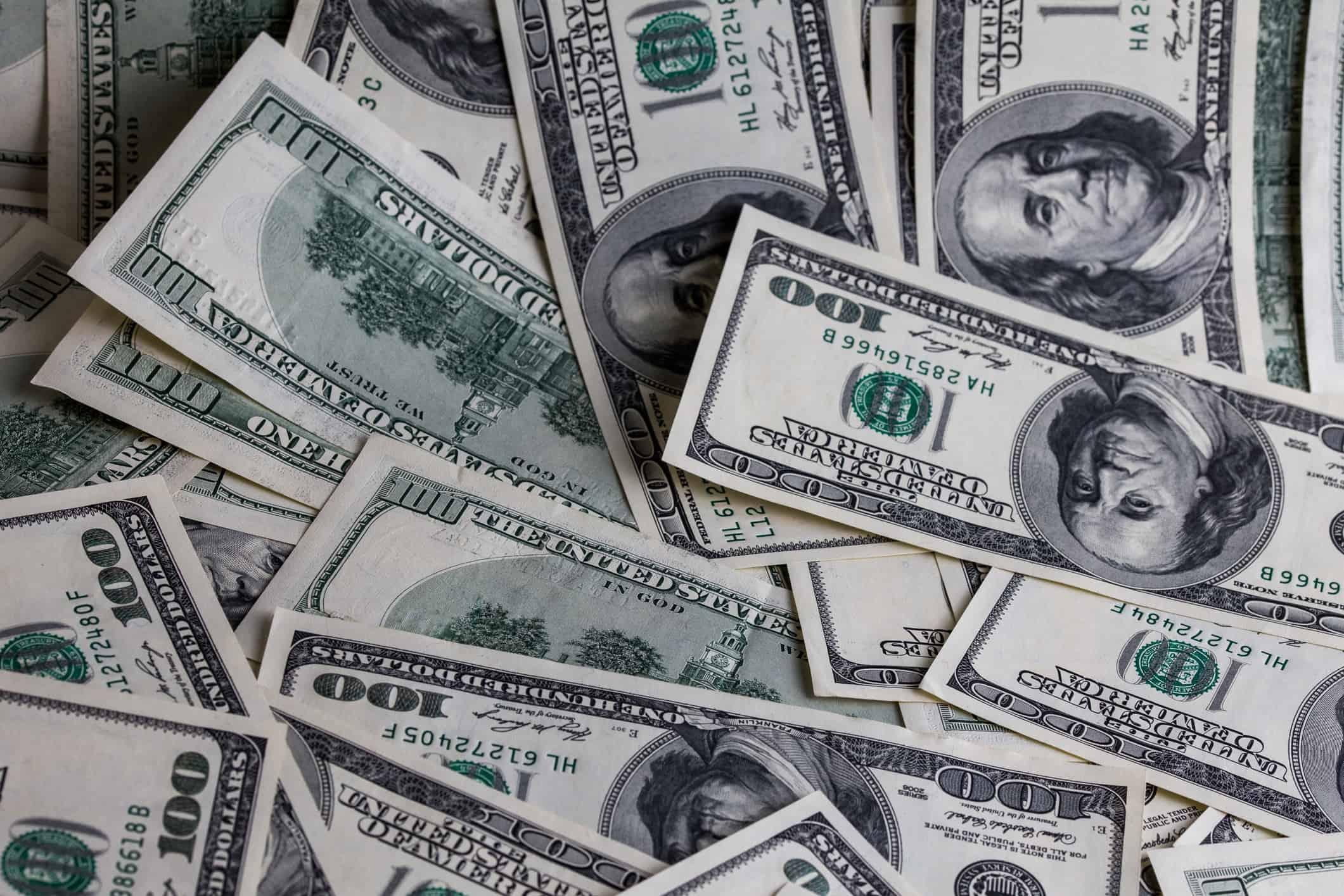 reverse mortgage vs cash out