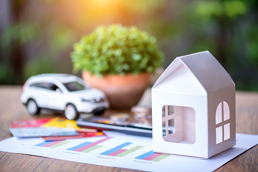 How Much Can You Be Saving From A Refinance?