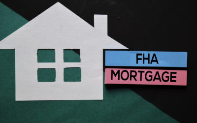 Understanding FHA, Conventional, and VA Loan Limits in 2020