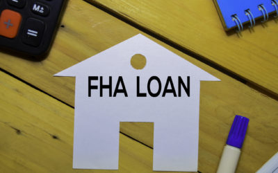 What is an FHA Loan and How Can I Qualify?