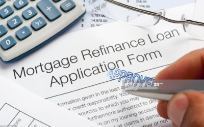 6 Common Mortgage Refinancing Questions Answered