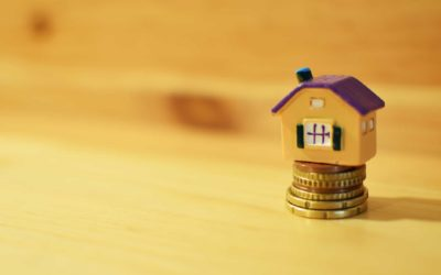 What Are The Costs Of Mortgage Refinancing?
