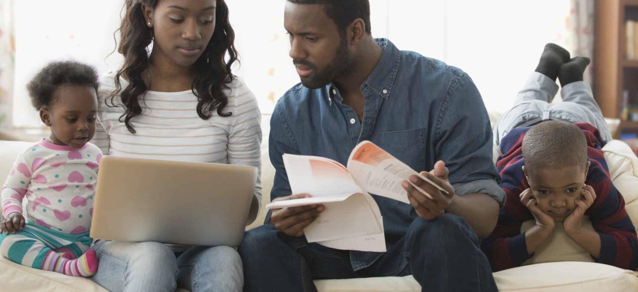 debt-to-income-calculator