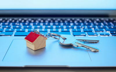 Should I Lock in My Mortgage Rate Today?
