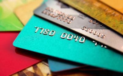 Citi Premier Card Review