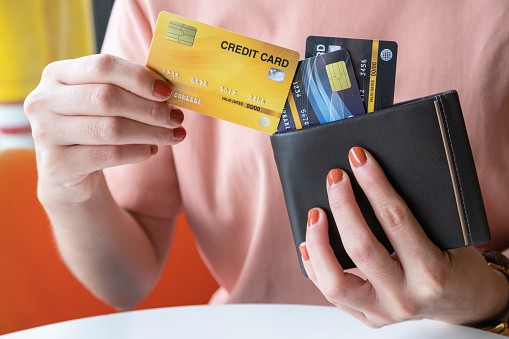 Here's How 7 People Got Out of Credit Card Debt — And How You Can, Too!