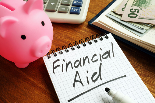 Can You Get Financial Aid for Online Classes?