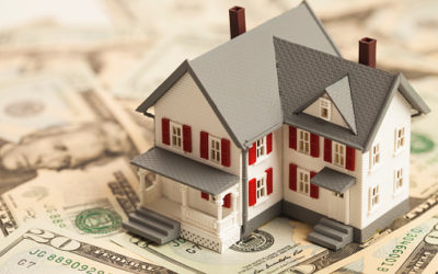 Cash-Out Refinancing: Best Reasons to Take Cash Out
