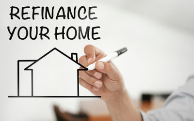Why Should I Refinance My Mortgage?