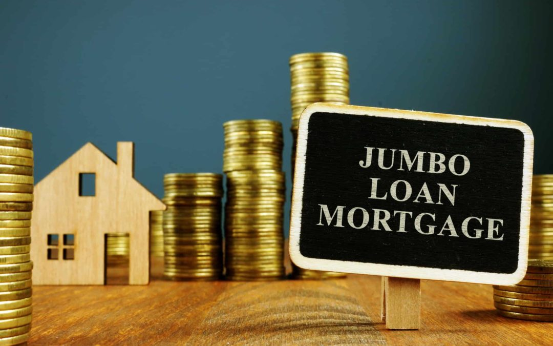 What is a Jumbo Loan?