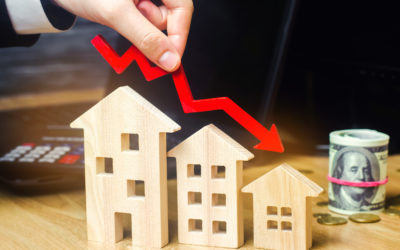 Mortgage Rates Are Dropping- Here's How You Can Benefit