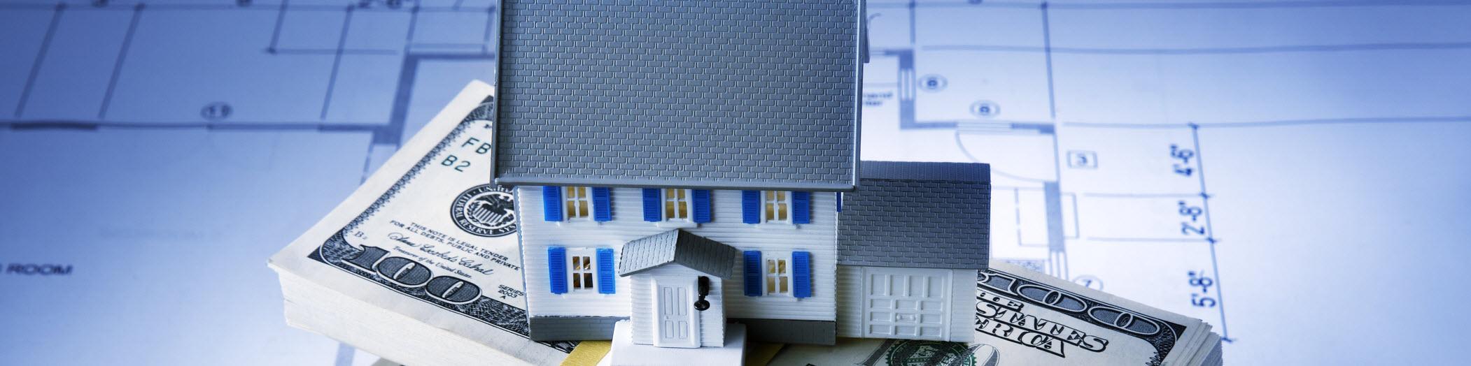 mortgage refinance caculator
