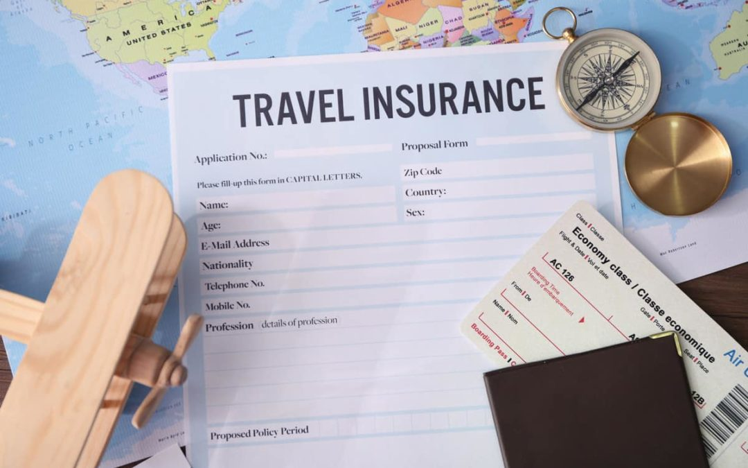 Is Travel Insurance Really Worth it?