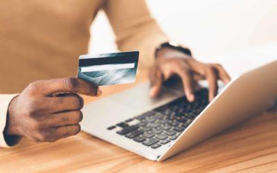 Credit Card Reviews: BankAmericard ® Credit Card