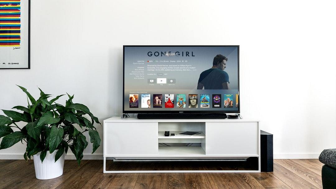 How to Watch Cable TV Free and Legally