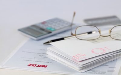 Can You Pay Bills with a Credit Card?