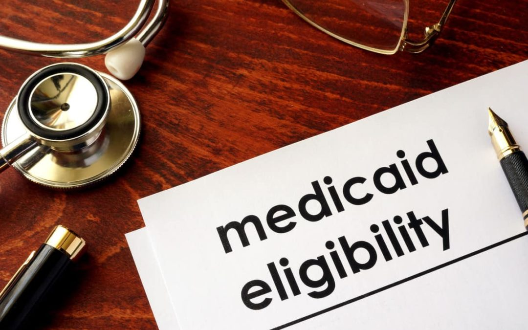 Medicaid: Who Is Eligible and How Can They Apply?