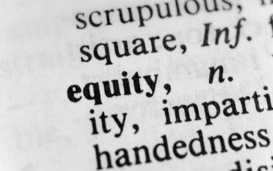 Can You Sell Equity in Your Home? 3 Home Equity Facts