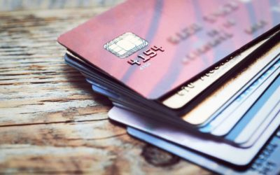 Chase Sapphire Preferred Card: Is It Worth It?