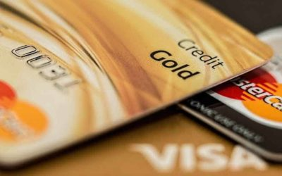 Minimum Credit Card Payment: What You Need To Know