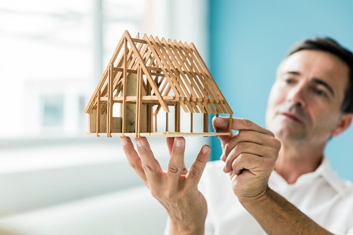 Home Buying Inspection: The Complete Guide