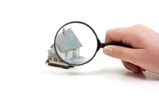 Refinance Appraisals 101: Everything You Should Know