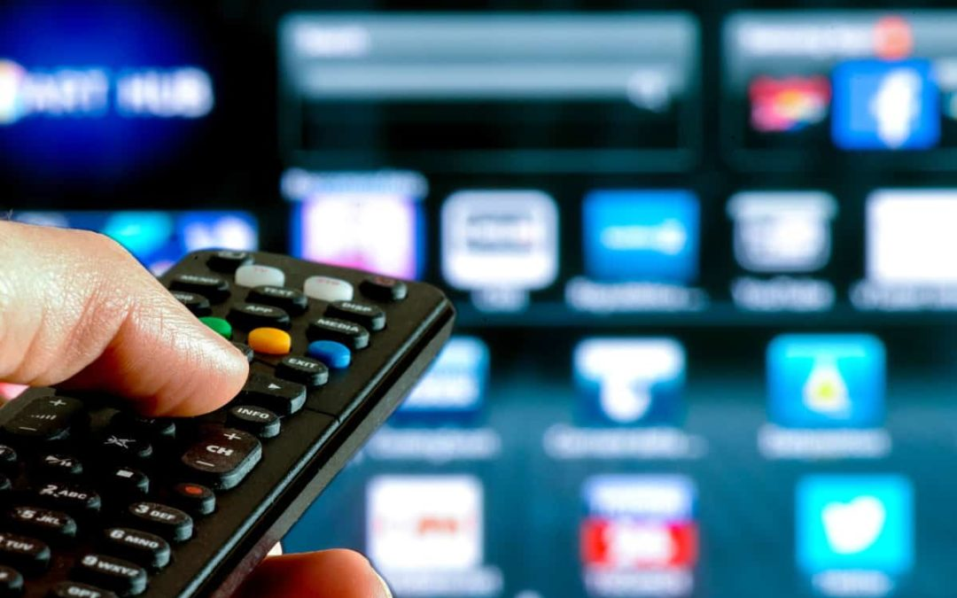 How to Cut Your Cable Bill and Get More for Less