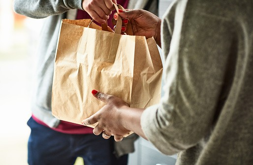 Making Extra Money: How to Become a Doordash Driver
