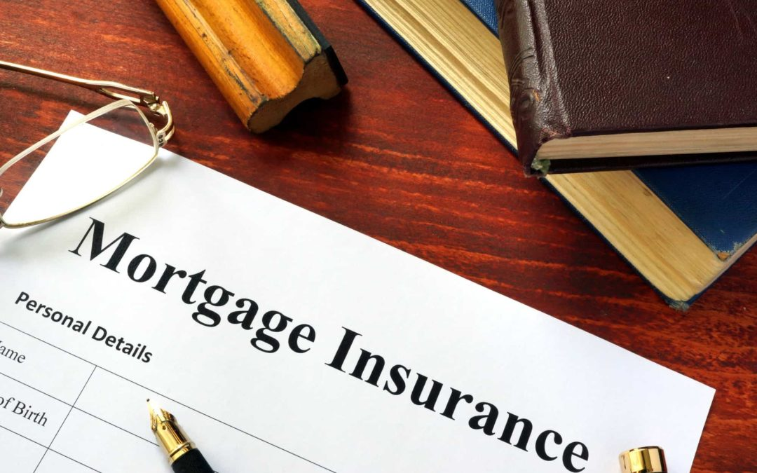 What Is Private Mortgage Insurance, Anyway?