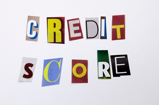 GoFreeCredit: The Ultimate Review