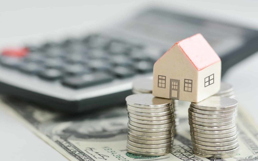 Mortgage Points: Pros And Cons Of Paying Them