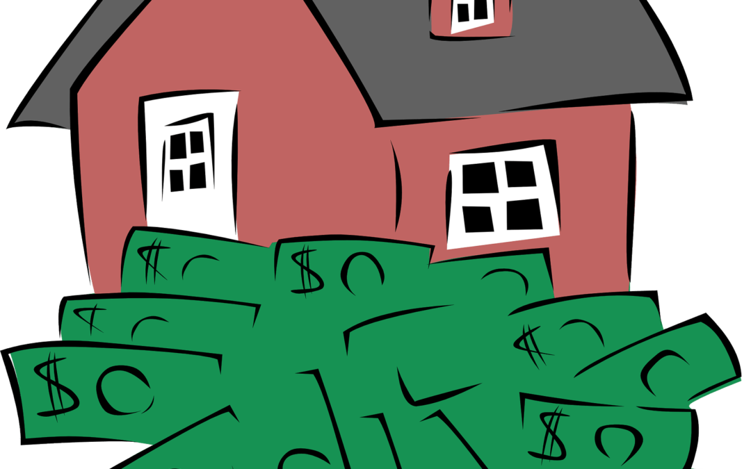 Refinancing 101: Are Refinance Costs Tax Deductible?