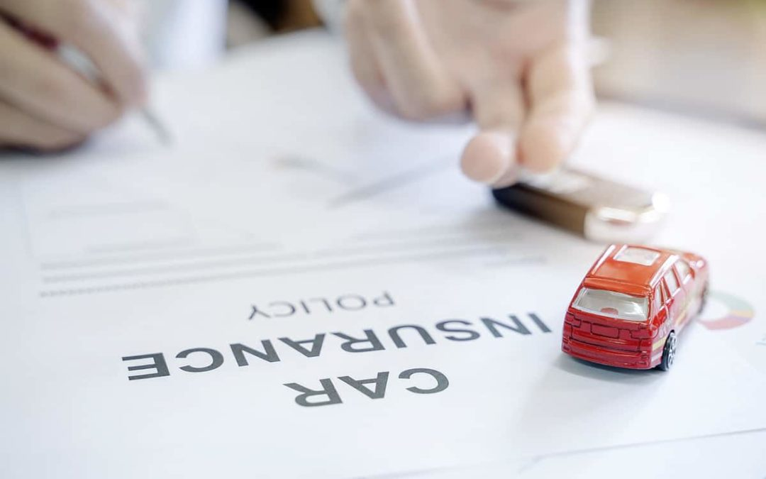 What Is No Down Payment Car Insurance?