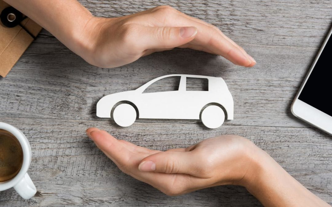 How To Switch Car Insurance: The Only Checklist You Need