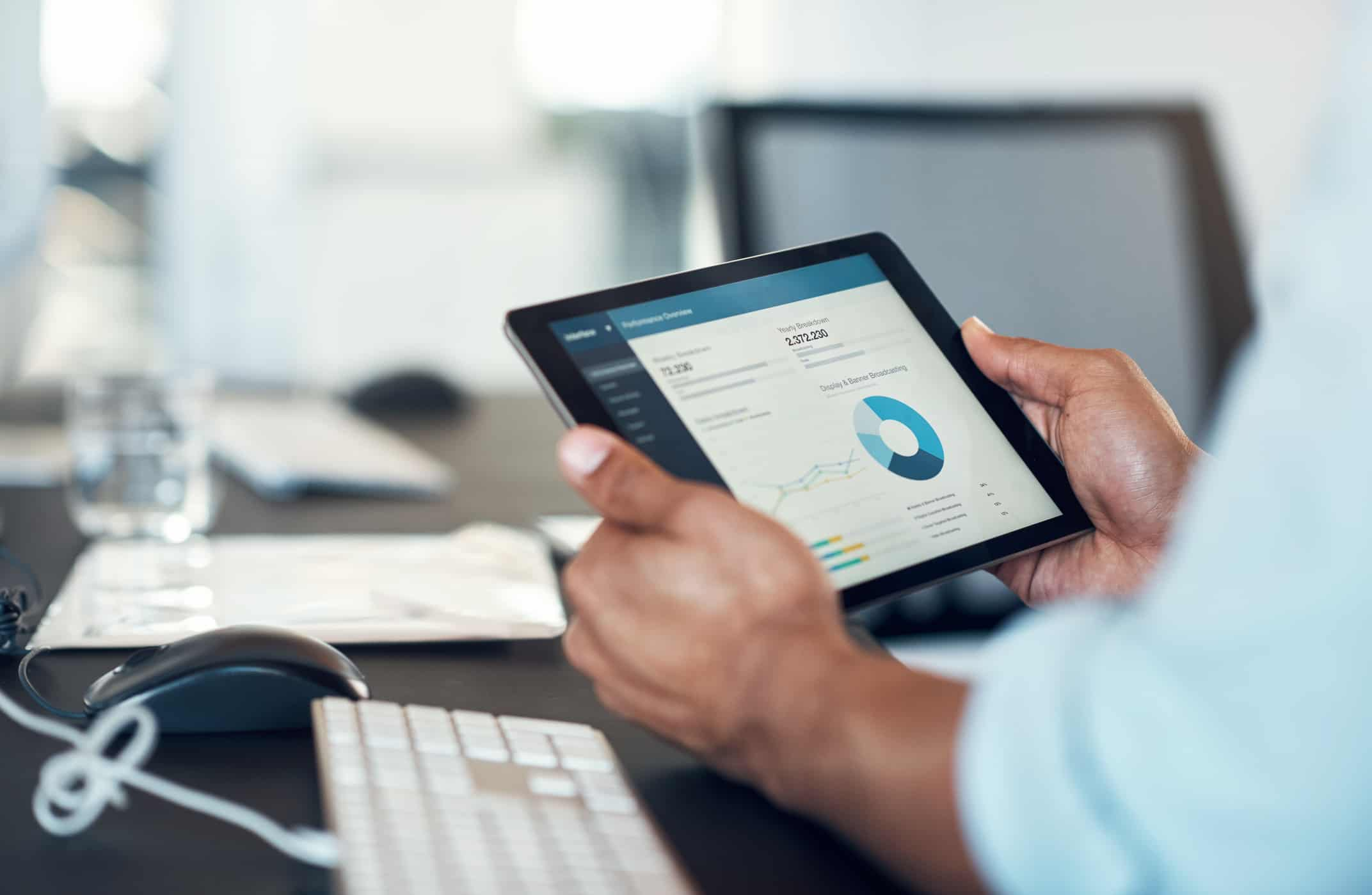 Best financial planning software in 2020