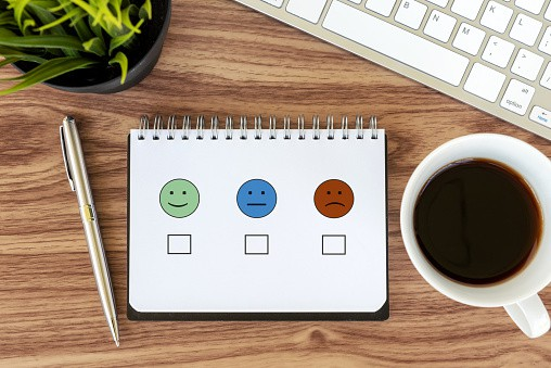 What Are The Top Surveys For Money?