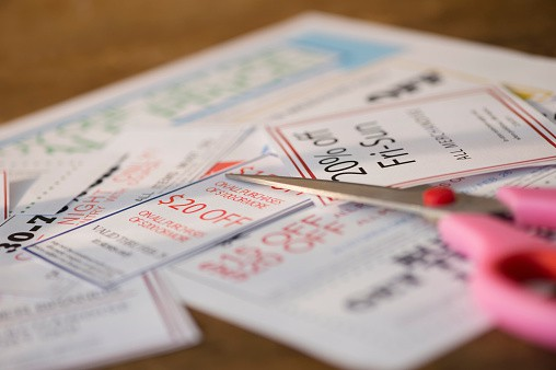 4 Things You Need To Know About Cash Advances