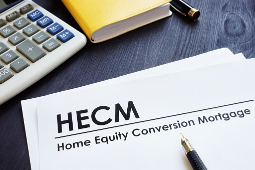 Understanding a HECM for a Home Purchase