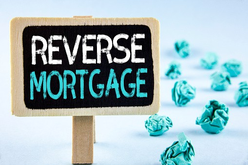 Can You Make a Payment to a Reverse Mortgage?