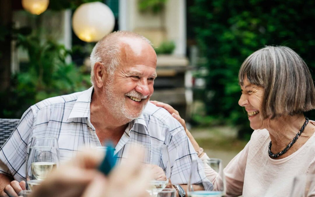 How Reverse Mortgages Affect Medicaid and Medicare